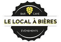 Le Local à Bières